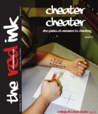 EHS takes a peek at the answers to cheating