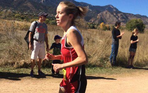 Emma Willadsen Heading To Arizona