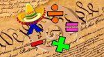 Math clipart copy