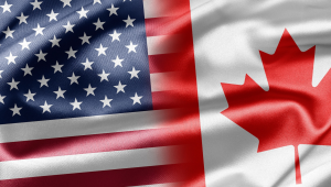 can-usa-banner