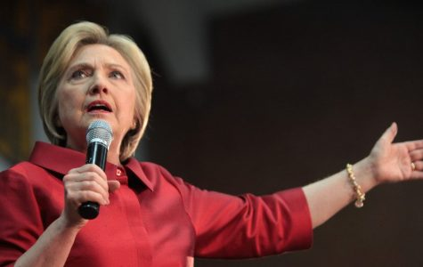 "Op/Ed- Lies from the ""Emailgate"" scandal prove Clinton's incompetence"