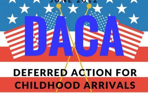 Trump Rescinds DACA, Colorado Responds