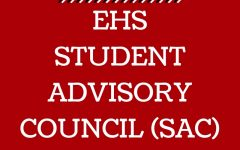 Student Advisory Council debates cell phone usage, advising, and enrichment