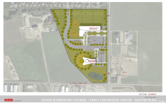 New elementary school concepts revealed to planning committee