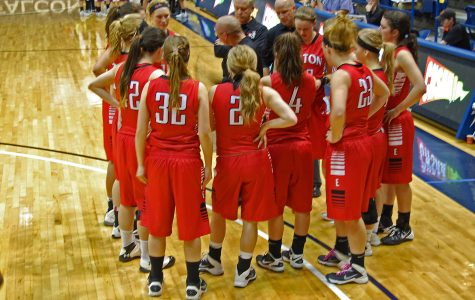 GBB at State