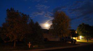 moon-1024x599