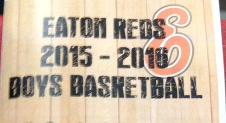Boy's Basketball Preseason