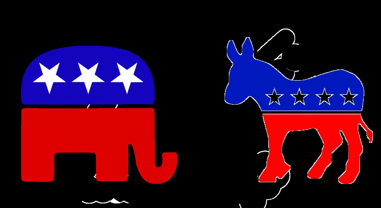 Don't vote for a criminal