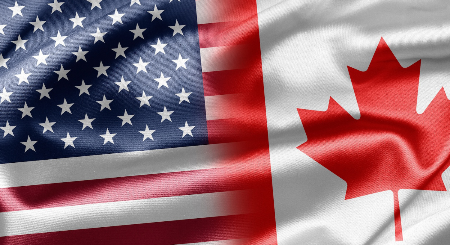 Op/Ed - How to Move to Canada