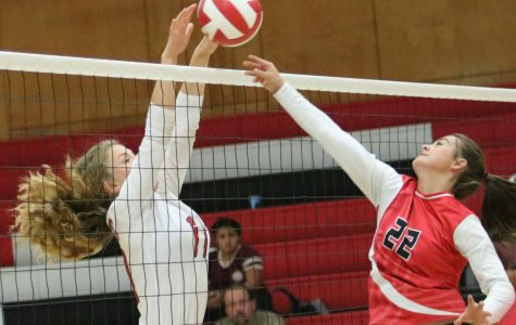 Reds demolish Strasburg 25-3 in first set
