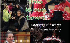 This is Our Town_ December Print Issue 2017
