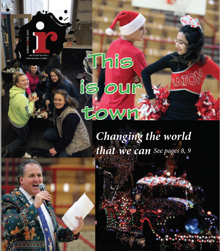 This+is+Our+Town_+December+Print+Issue+2017