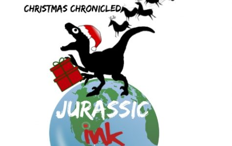 Blast from the past: Christmas chronicled