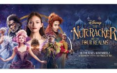 """""""The Nutcracker and the Four Realms"""": a must-see for all ages"""