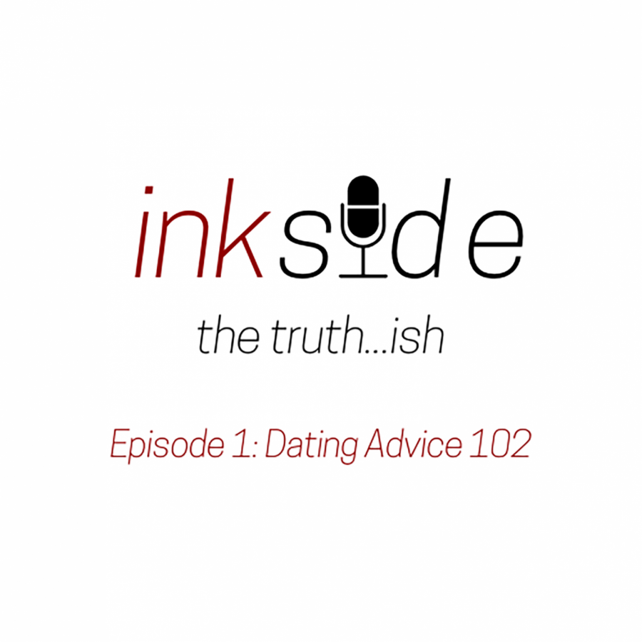 Dating+advice+102