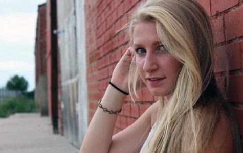 Mikayla Schwartz