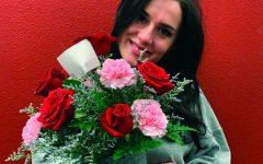 Valentine's Day: Pro
