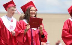 2019 Graduation Pictures