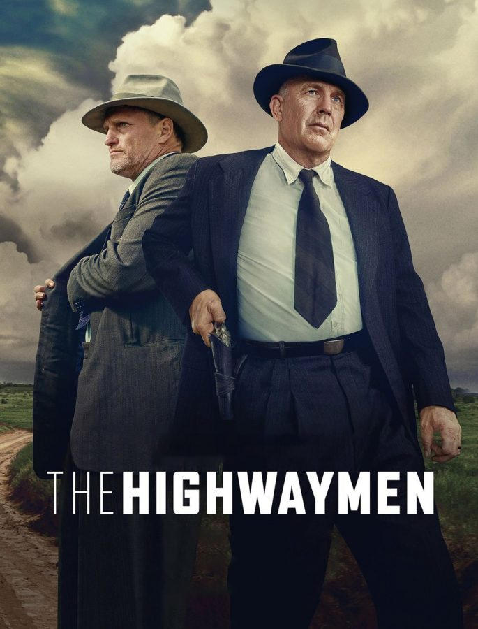 The Highwaymen: a new look at the famous story