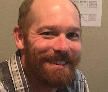 Neil Steps in as New American Lit Teacher
