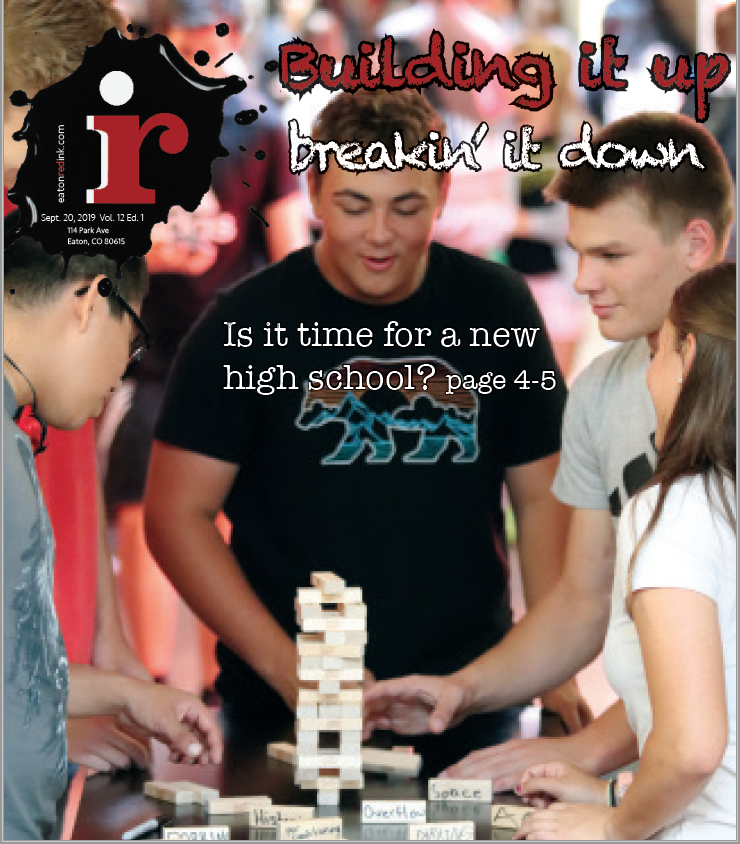 September+2019+Print+Issue+Vol+12+Ed+1