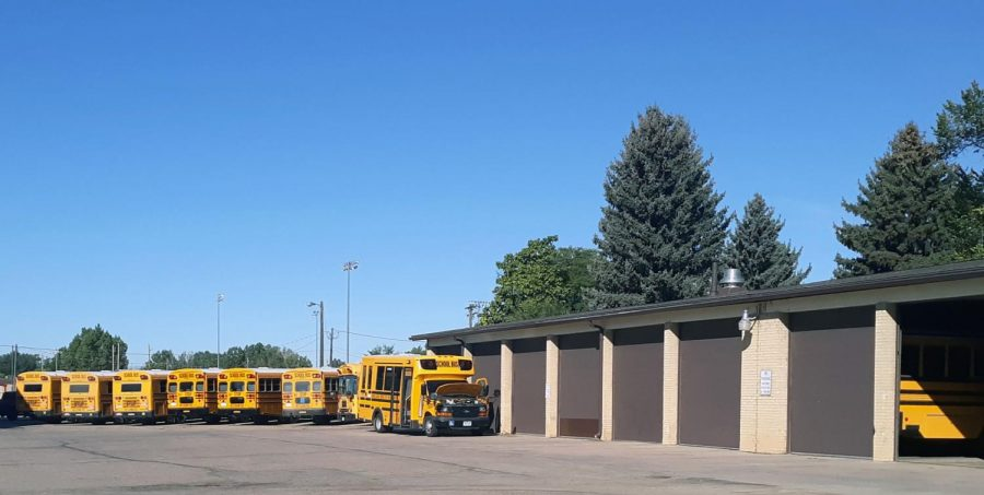 How Safe Are School Buses?