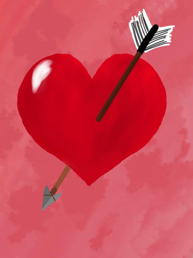 Valentine%27s+Day+Scramble