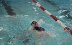 State championships and how the Eaton swim team prepared