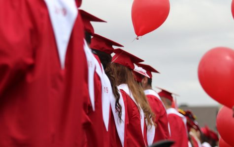 Graduation Alternative Option