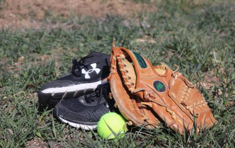 Eaton spring sports cancellation extended to April 30