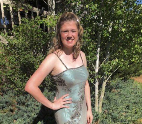 Sarah-Cate Ogden (21)