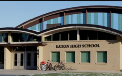 Eaton plans new opening day