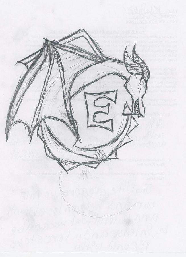 Dragons+Concept