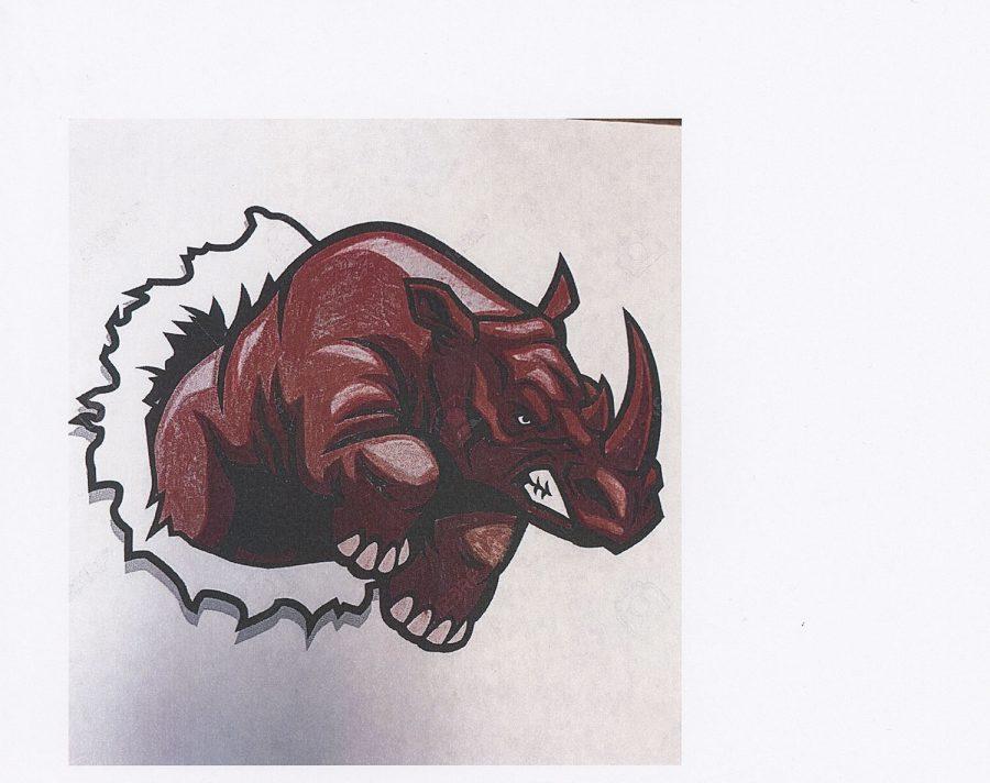 Rhino+Concept
