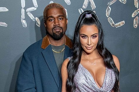 "Kim and Kanye: maybe love isn't so ""yeezy"" after all"
