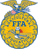 FFA and their contributions to Eaton