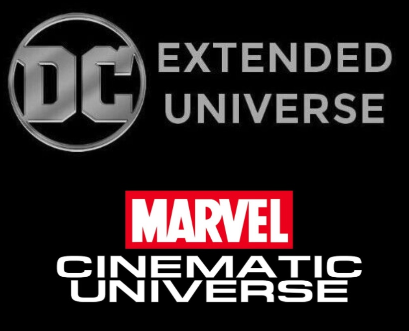 DC or Marvel? What feel and audience do they aim towards in their films?