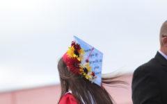 2021 Graduation Ceremony photos