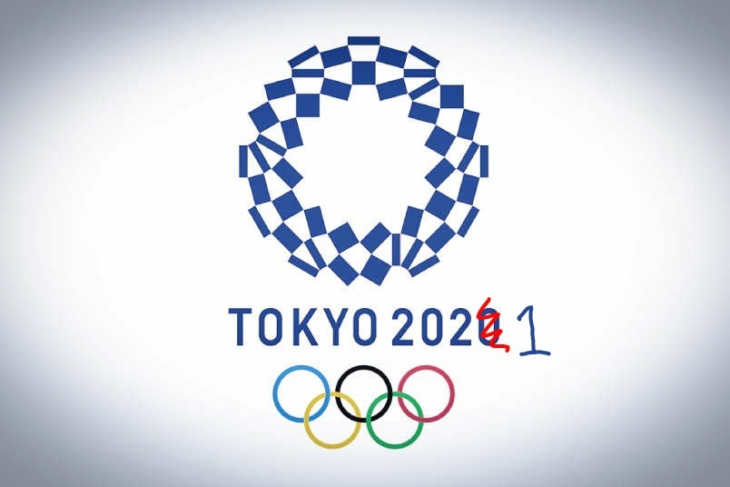 The+Summer+Olympics+2021+are+right+around+the+corner