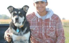 Remembering Miguel Lopez
