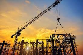 Constructing A New Environment